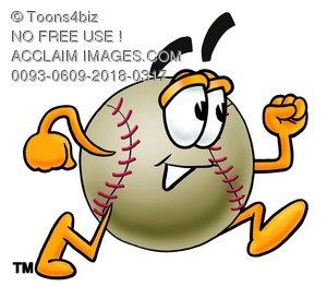 0093-0609-2018-0317_baseball_cartoon_character_running.jpg