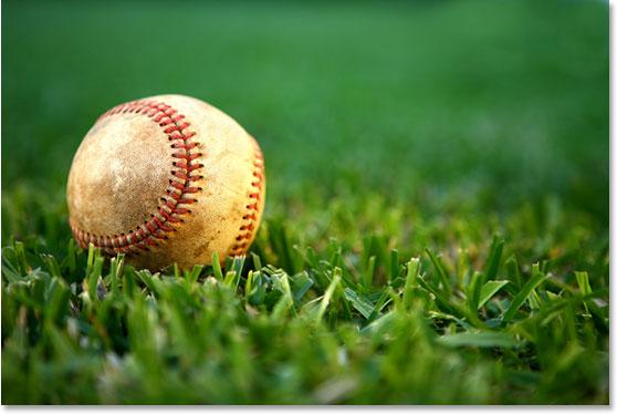 Milwaukee%20Brewers%20baseball.jpg