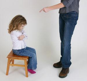 mother-child-discipline-small.jpg